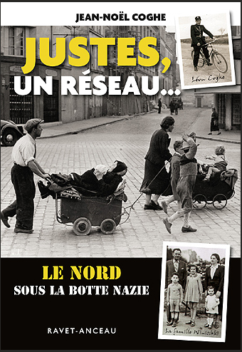 Jean-Noël Coghe - Page 3 Cover-WEB_CADRE_justes_rese-2